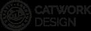 logo_cwd